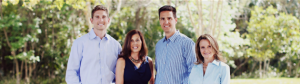 real estate agents with waypoint real estate group in celebration, fl